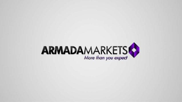 "Illimar Mattus BeWise loeng ""Edu valem Armada Markets'i näitel"" (TTÜ-s 13.02.2014)"