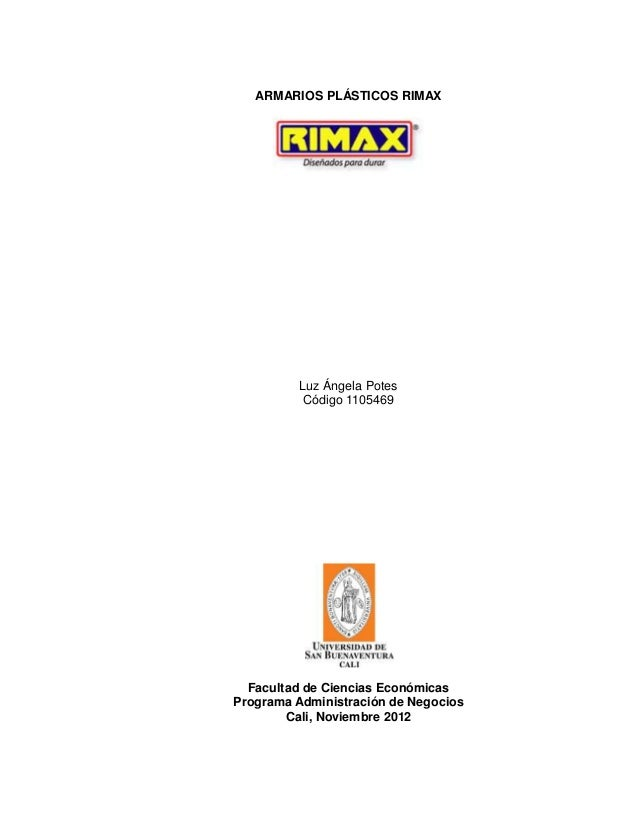 Artesanato Em Origami Passo A Passo ~ Armarios Plásticos RIMAX