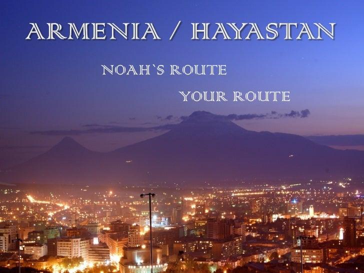 Armenia 100109113306-phpapp02