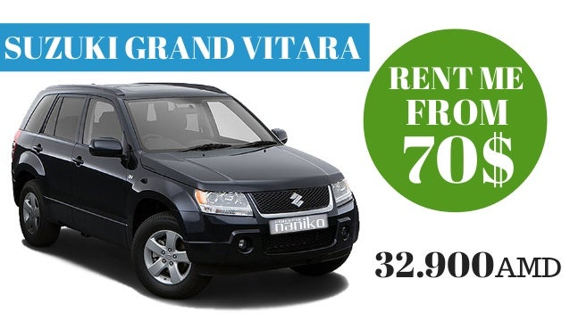 http://image.slidesharecdn.com/armenia-160413065813/95/rent-a-car-in-yerevan-from-car-rental-company-naniko-8-638.jpg?cb=1460530945