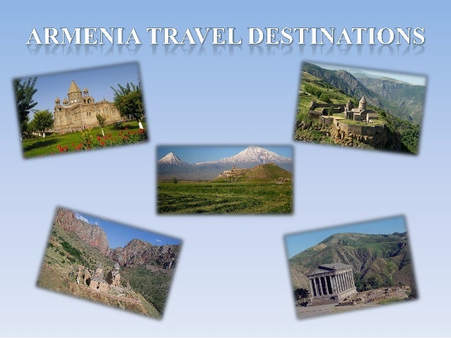 www.hotelinyerevan.comEjmiadzin, which means the «The Descent of the OnlyBegotten Son» is an ancient capital of Armenia.to...
