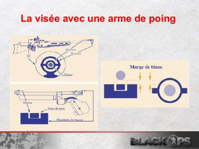 Visée du SIG P210 Armes-de-poing-2-4-638