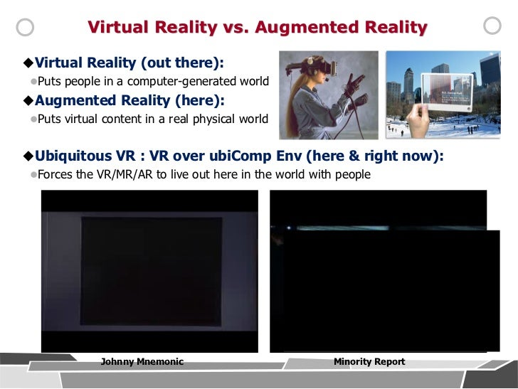 virtual worlds are real essay Examination of new media art practices in virtual worlds, and the  discussion to  real-time 3d platforms, including multi-player online role-playing games ( mmorpgs) like  and lastly, (this may be an essay in itself,) is there a.