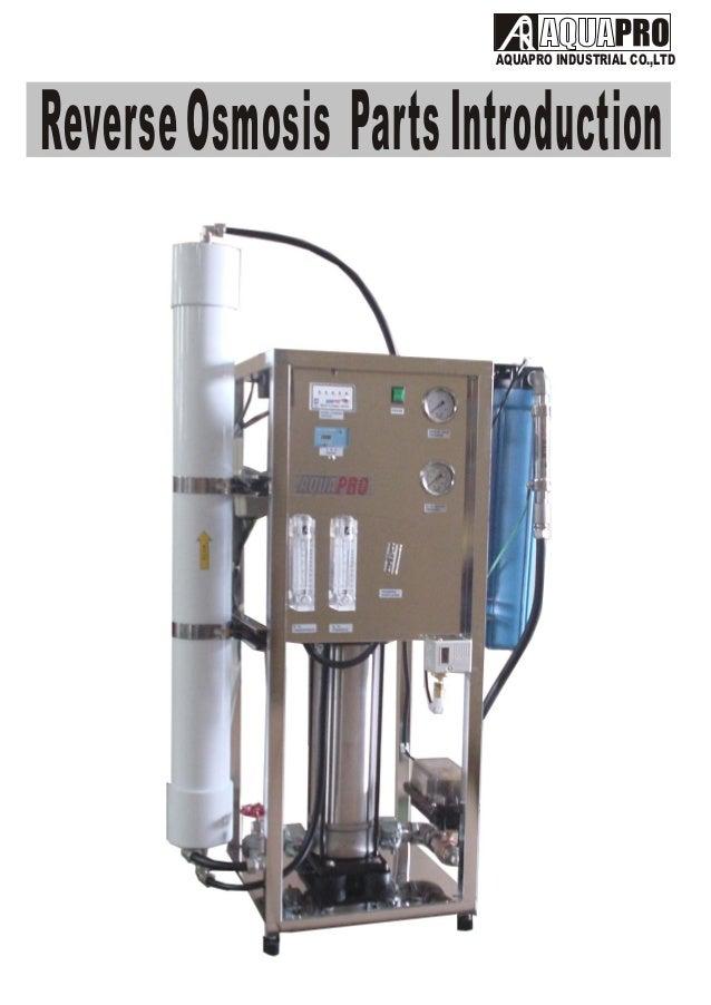 Aquapro Water Flushing Control инструкция - фото 9