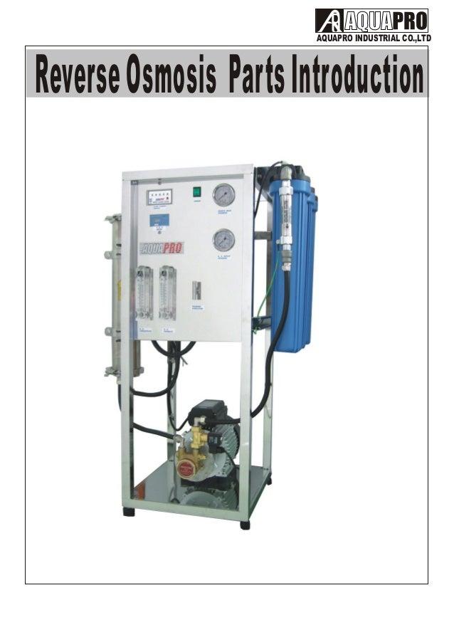Aquapro Water Flushing Control инструкция - фото 3