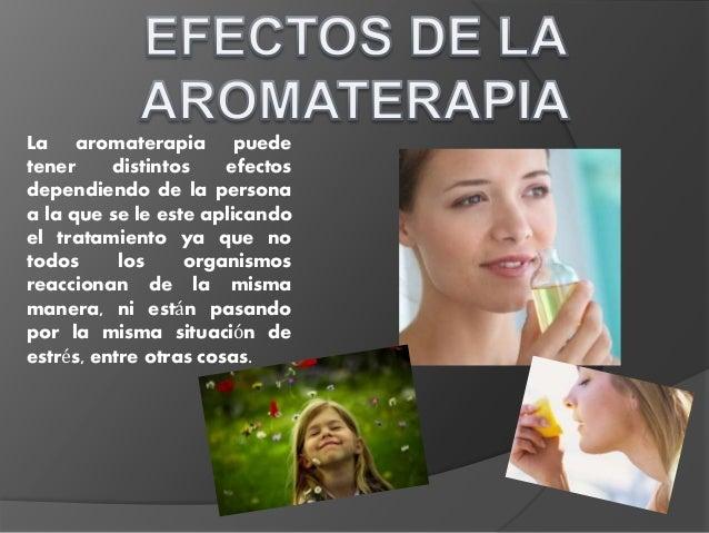 La clindamicina en el tratamiento del acné