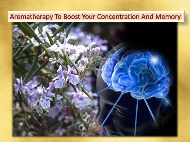 statin memory loss behavioral problems
