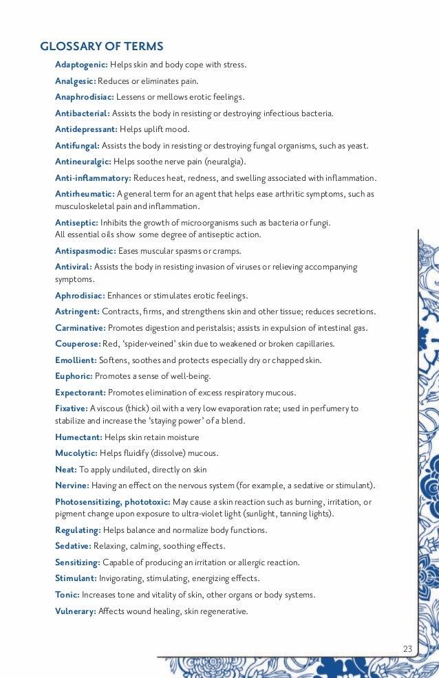 the complete guide to aromatherapy salvatore battaglia pdf