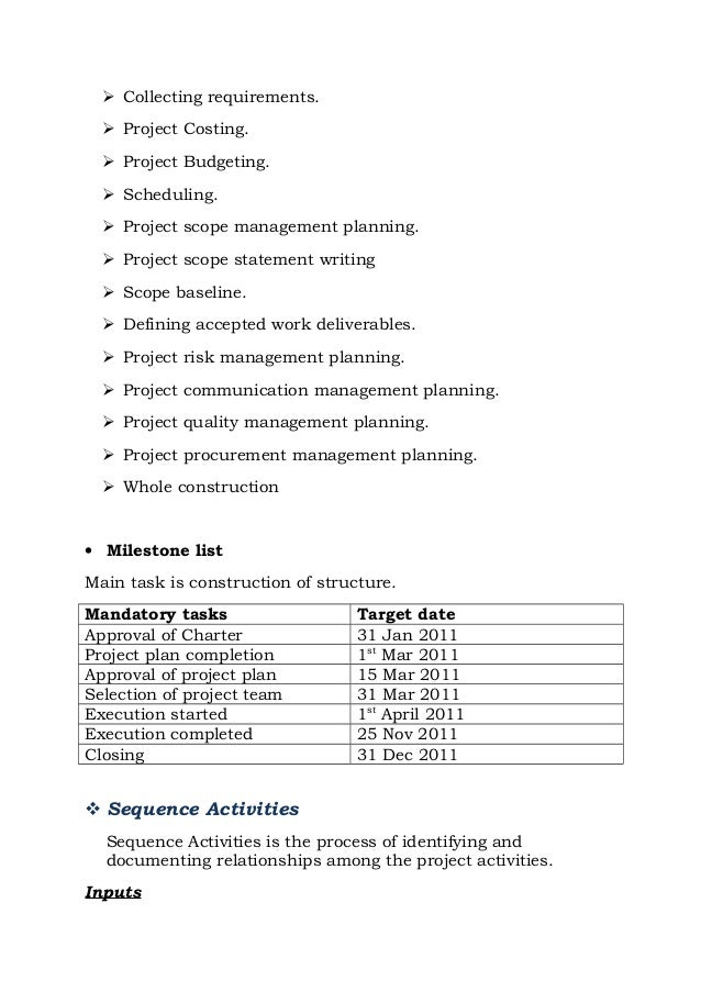 Product requirements documents, downsized