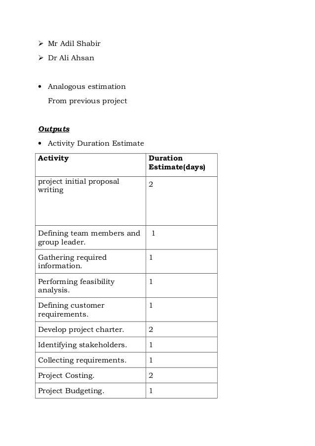 Dissertation Diplom Thesis Radiotherapy Imrt