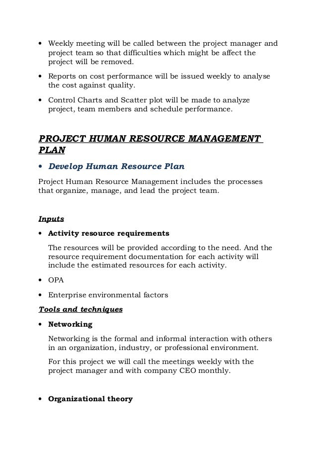 writing a management report 4 write a post event report revenue refers to the income side of a business, organization or government agency a budget revenue report evaluates all the revenue streams from the previous.