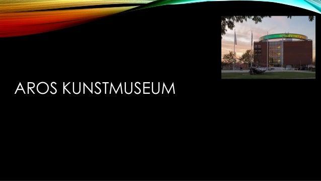 Aros kunstmuseum2