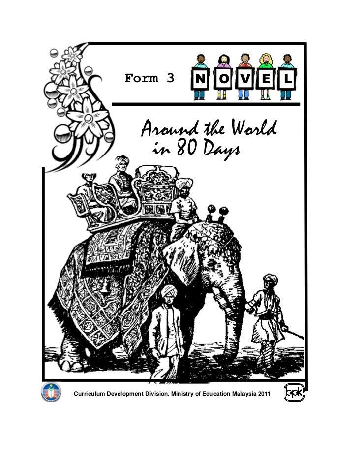 around the world in days essay around the world indays essay around the world in days essay gxart orgaround the world in days essay essay topicsaround