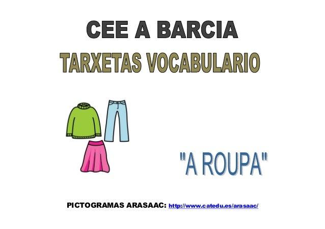 A roupa 3 g b n