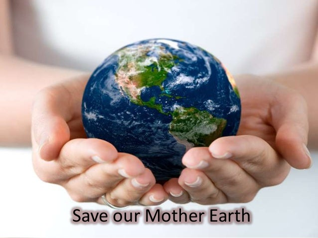 save tree save earth essay