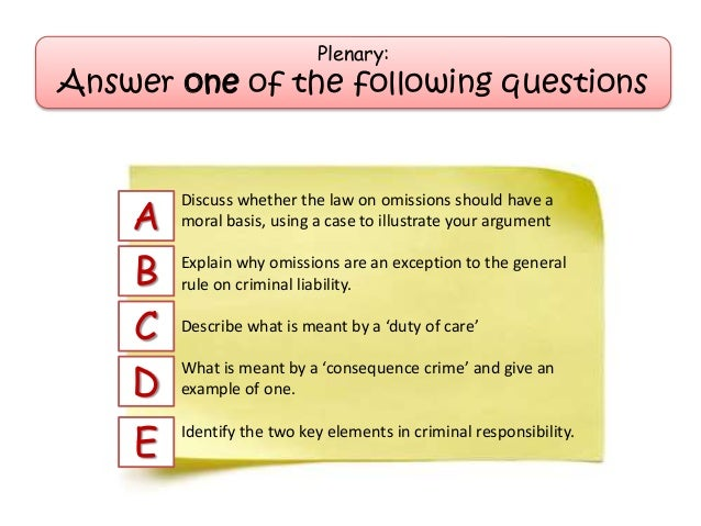 answer essay question says discuss Answer: while this question would be answered in one or more paragraphs, it will be answered below in chart form in order to show in a more clear-cut fashion what is involved in making a comparison.