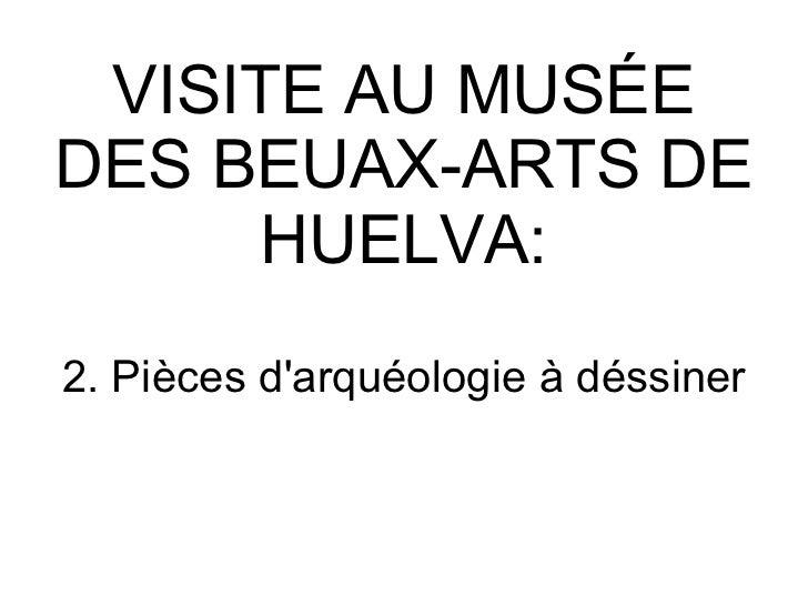 Arqueolog