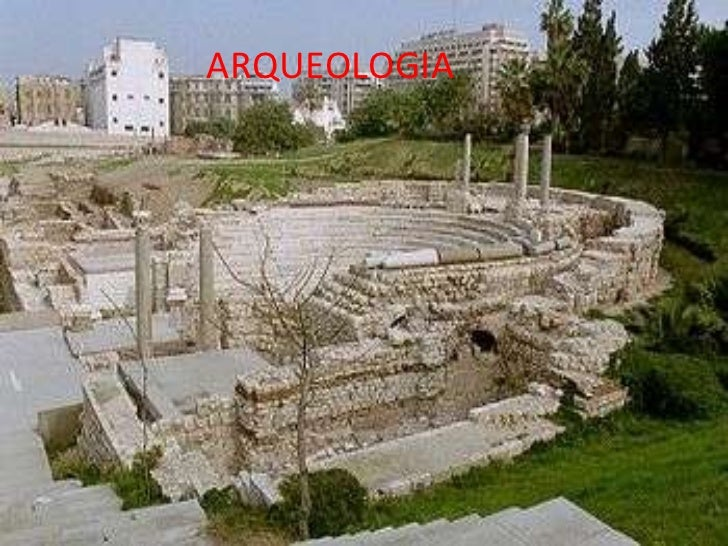 Arqueologia-Pinturas Rupestres-Sambaquis