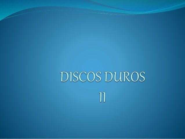 Temas  Discos Duros IDE SCSI SATA SAS  Partes de un disco Duro  Imagen  DD Desarmado  SETUP  Como instalar Win 7 VS ...