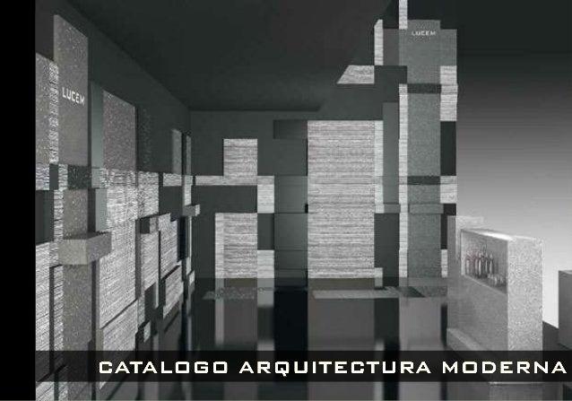 Arquitectura Moderna Historia De La Tecnologia Equipo 3