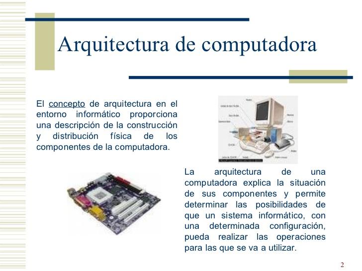 Arquitectura computadora - Que es un porche en arquitectura ...