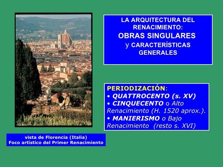 Arquitectura del-quatrocento-1201795198407523-3
