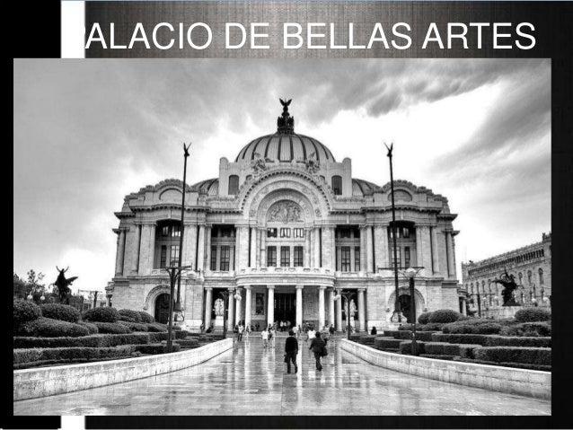 Arquitectura del porfiriato siglo xix Arquitectura del siglo 20 wikipedia