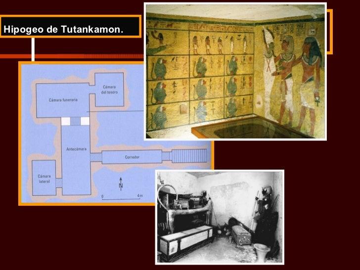 Arquitectura funeraria egipcia taringa for Arquitectura funeraria