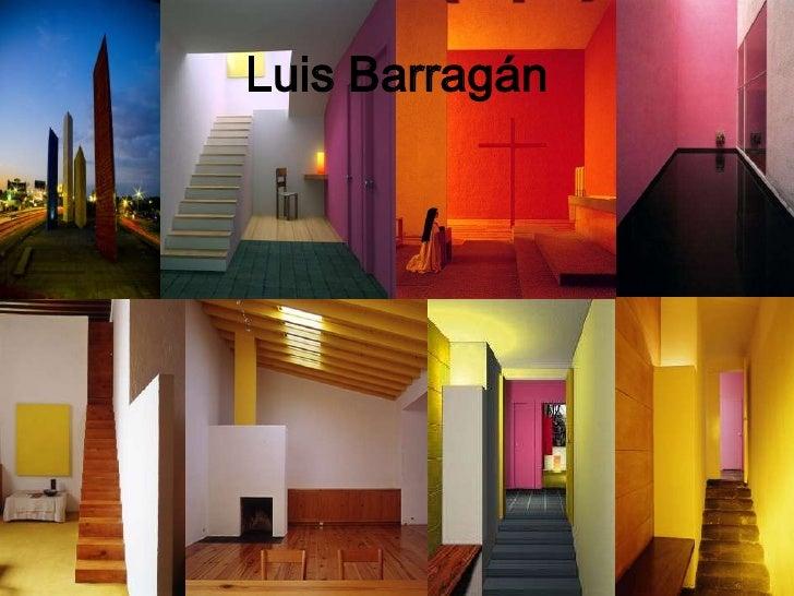 Ampi arquitectura mexicana for Arquitectura mexicana