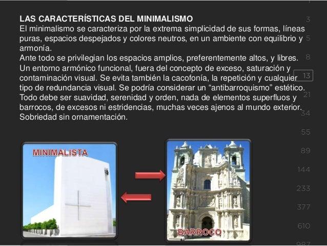 Arquitectura minimalista christian moreno guevara for Arquitectura minimalista concepto