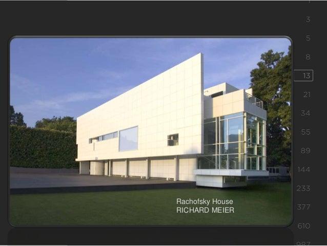 Arquitectura minimalista christian moreno guevara - Arquitectura minimalista ...