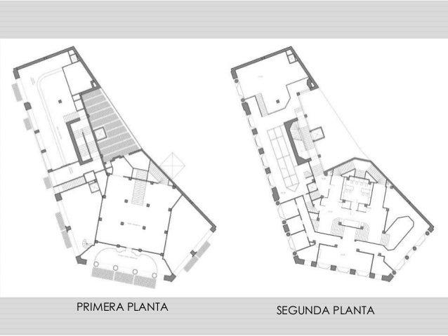 Arquitectura protoracionalista for Libros de planos arquitectonicos
