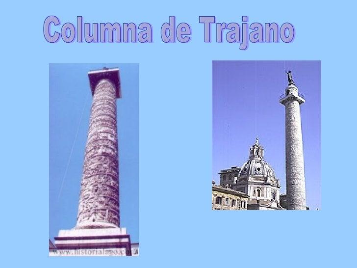 Baños Roma Obra Teatro:Arquitectura Romana