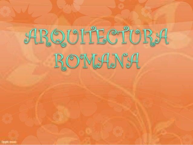 ÍNDICEÍNDICE  IntroducciónIntroducción  Información de la arquitectura románicaInformación de la arquitectura románica ...