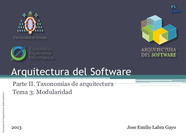 Arquitectura software.taxonomias.modularidad.001