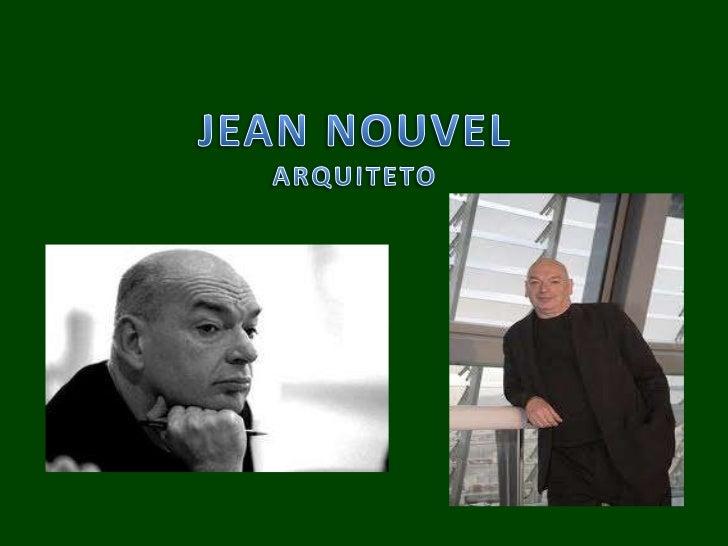 •   Nasceu em 1945, Fumel-França• Formou –se na Escola Superior de BelasArtes• Trabalhou com o arquiteto Claude Parent