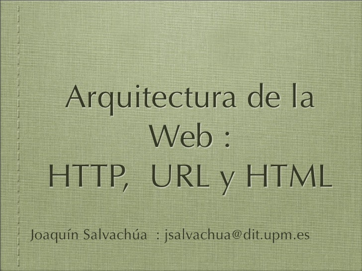 how to make a url in html