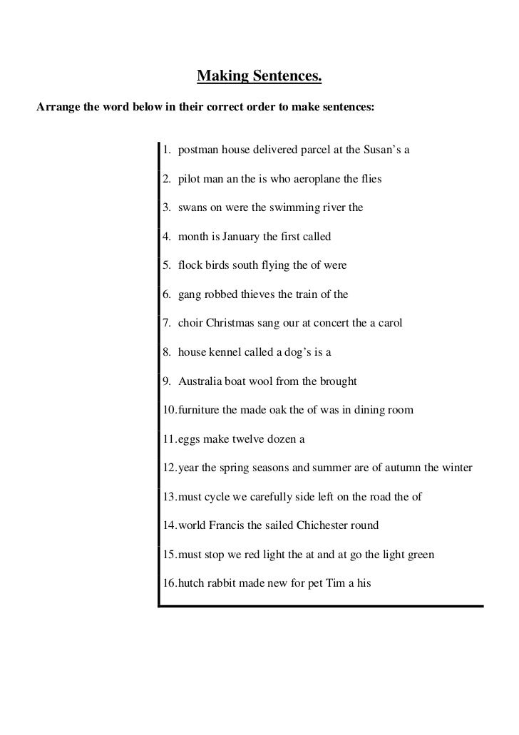 transcription and translation worksheets