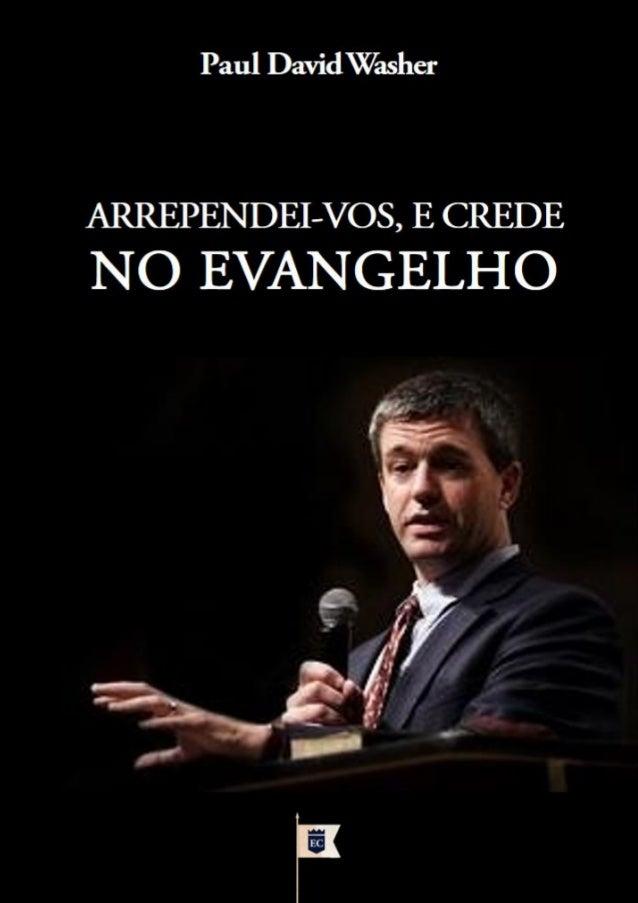 """Jesus Cristo é eternamente.""  — Heb —"