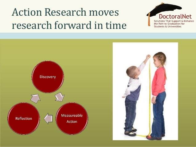 Action Research And Ssm Dissertation