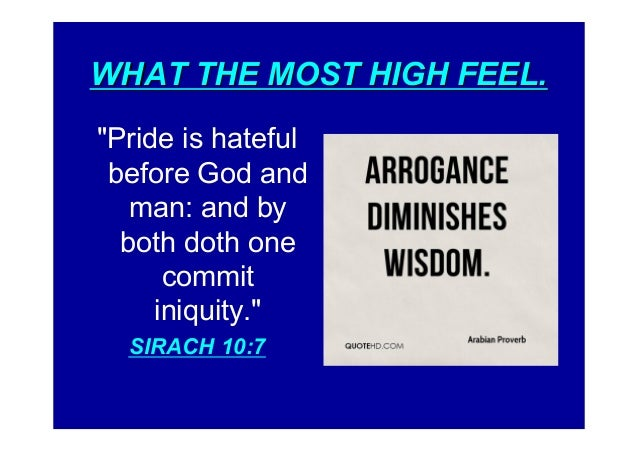 self pride synonyms Gallery