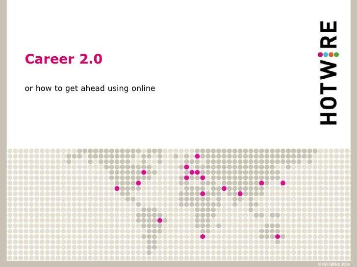 Career2.0