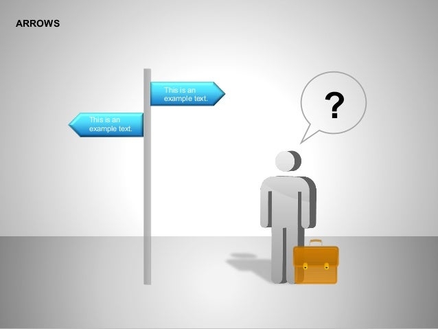 Making Decision Charts