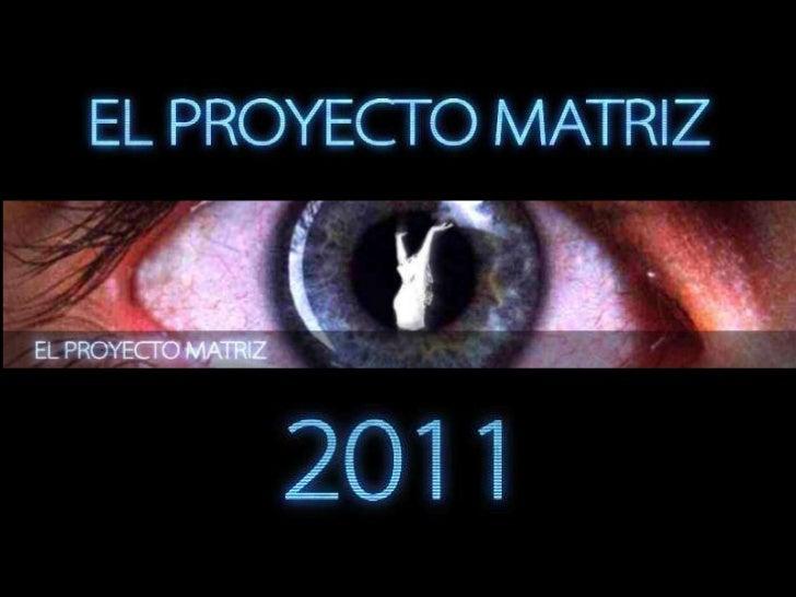 ARROZ TRANSGENICO CON GENES HUMANOS EN ESPAÑA - EXPERIMENTACION A CAMPO ABIERTO (2011)