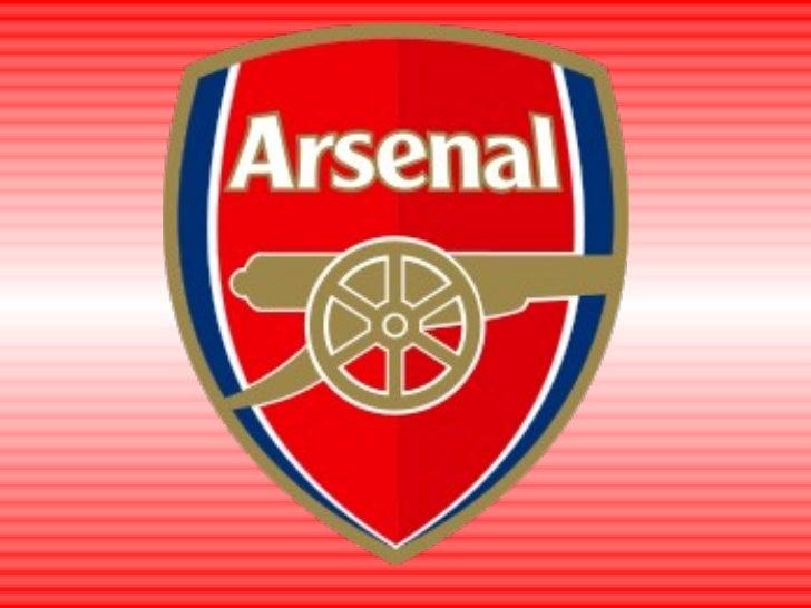 Arsenal f