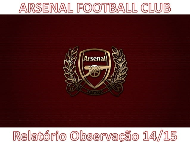 JOGO ARSENAL 2x0 EVERTON ESTÁDIO/DATA EMIRATES STADIUM / 01 MARÇO 2015 14h:05m FASE PREMIER LEAGUE RES. INTERVALO ARSENAL ...