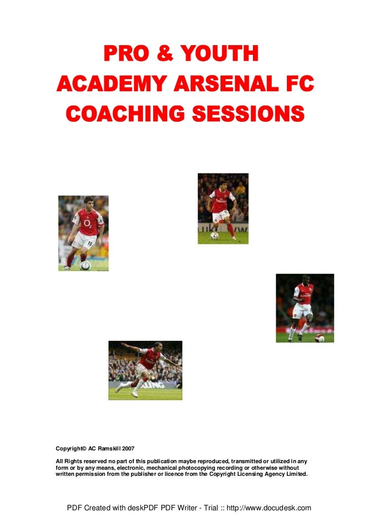 Arsenalfcpossessionsessions