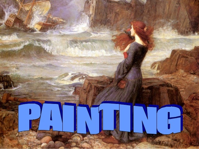 Battle PaintingThe genre of fine art devoted to the themes of war and military life. Battle scenes (including sea battles)...