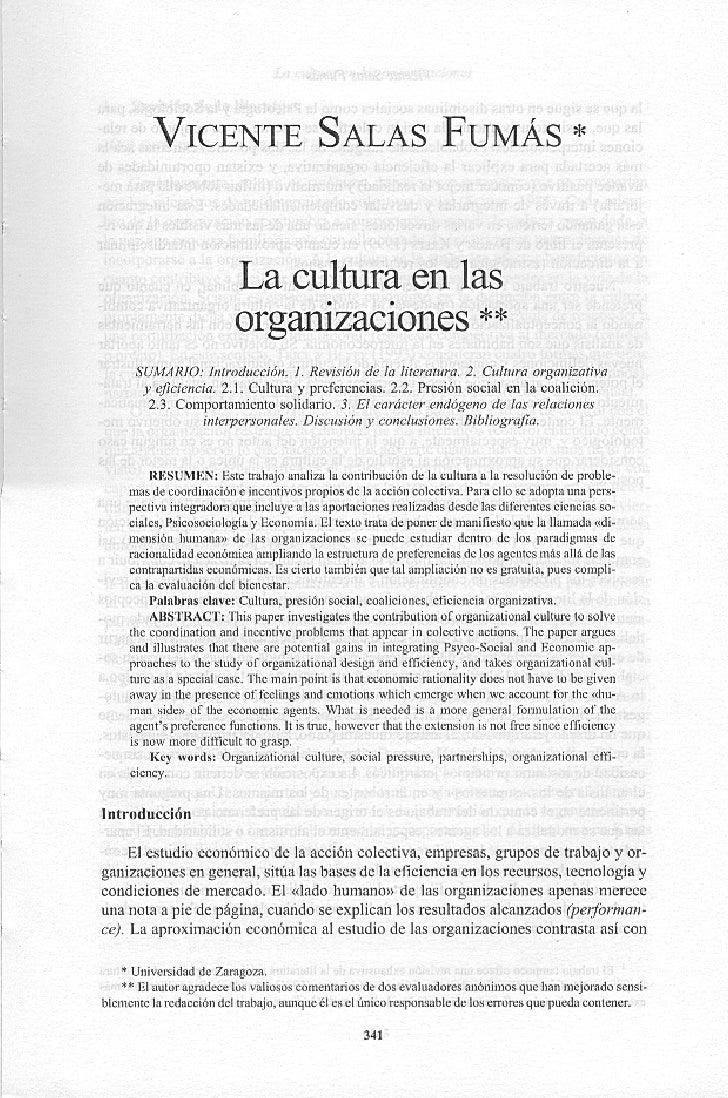 art. 5 (en español, por Vicente Salas)