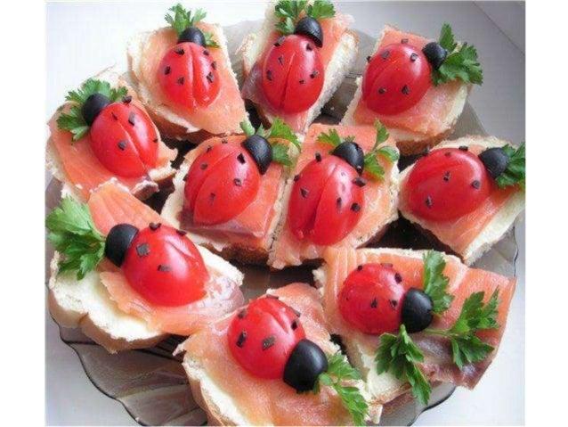 Art culinaire-je-vous-souhaite-un-bon-appe